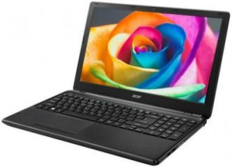 Acer Aspire E1-570 (NX.MGRSI.001) Laptop (Pentium Quad Core 4th Gen/2 GB/500 GB/Linux) Price