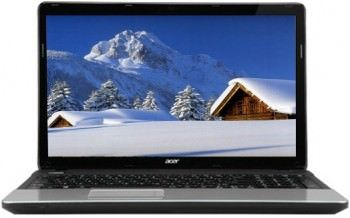 Acer Aspire E1-570G (NX.MESSI.001) Laptop (Core i3 3rd Gen/4 GB/500 GB/Linux/2 GB) Price