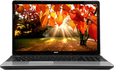 Acer Aspire E1-571-BT NX.M09SI.033 Laptop (Core i5 3rd Gen/4 GB/500 GB/Linux) Price
