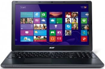 Acer Aspire E1-572 (NX.M8ESV.003) Laptop (Core i5 4th Gen/2 GB/500 GB/Linux) Price