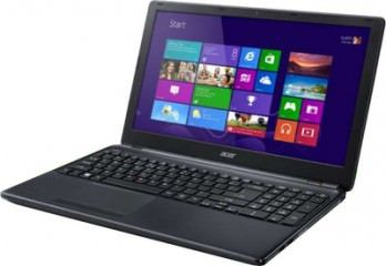 Acer Aspire E1-572G (NX.MJNSI.004) Laptop (Core i7 4th Gen/8 GB/1 TB/Windows 8 1/2 GB) Price