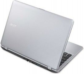 Acer Aspire E3-112M (UN.MSMSI.005) Laptop (Celeron Dual Core 4th Gen/2 GB/500 GB/Windows 8 1) Price