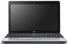 Acer Aspire E5-511 (NX.MPKSI.005) Laptop (Pentium Quad Core/2 GB/500 GB/Linux) Price