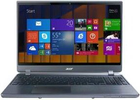 Acer Aspire E5-571 (NX.ML8SI.012) Laptop (Core i3 4th Gen/4 GB/500 GB/Windows 8 1) Price