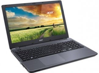 Acer Aspire E5-571 (NX.MLTAA.001) Laptop (Core i3 4th Gen/4 GB/500 GB/Windows 8 1) Price