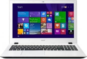 Acer Aspire E5-573G (NX.MW4SI.004) Laptop (Core i5 5th Gen/8 GB/1 TB/Windows 8 1/2 GB) Price