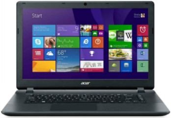 Acer Aspire E51-511 (NX.MMLAA.013) Laptop (Celeron Dual Core/4 GB/500 GB/Windows 8 1) Price