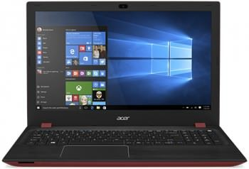Acer Aspire F5-572G (NX.GAGSI.001) Laptop (Core i7 6th Gen/8 GB/1 TB/Windows 10/2 GB) Price