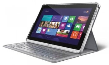 Acer Aspire P3-131 (NX.M93AA.001) Ultrabook (Pentium dual core/4 GB/60 GB SSD/Windows 8) Price