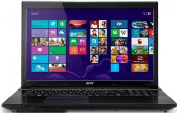 Acer Aspire V3-772G (NX.M74EK.008) Laptop (Core i5 4th Gen/4 GB/1 TB/Windows 8 1/4 GB) Price