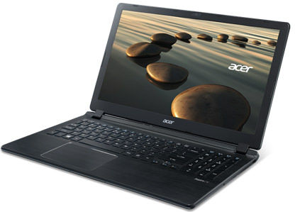 Acer Aspire V5-572 (NX.MAFSI.002) Laptop (Core i3 2nd Gen/4 GB/500 GB/Windows 8/2 GB) Price