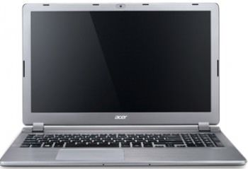 Acer Aspire V5-573G (NX.MCCEK.001) Laptop (Core i5 4th Gen/8 GB/1 TB/Windows 8/4 GB) Price