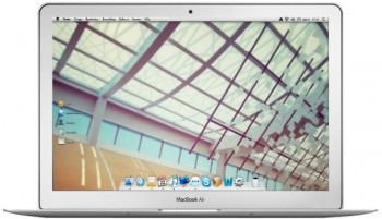 Apple MacBook Air MD712HN/B Ultrabook (Core i5 4th Gen/4 GB/256 GB SSD/MAC OS X Mavericks) Price