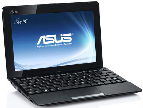 Asus Eee PC 1015CX-RED014W Netbook (Atom 2nd Gen/2 GB/320 GB/ExpressGate Cloud) Price
