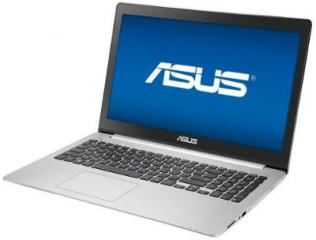Asus A540LA-XX039D Laptop (Core i3 4th Gen/4 GB/1 TB/DOS) Price