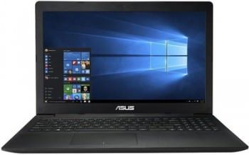 Asus A553SA-XX049T Laptop (Pentium Quad Core/4 GB/500 GB/Windows 10) Price