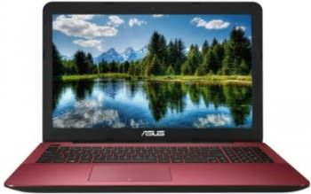 Asus A555LF-XX264D Laptop (Core i3 5th Gen/4 GB/1 TB/DOS/2 GB) Price