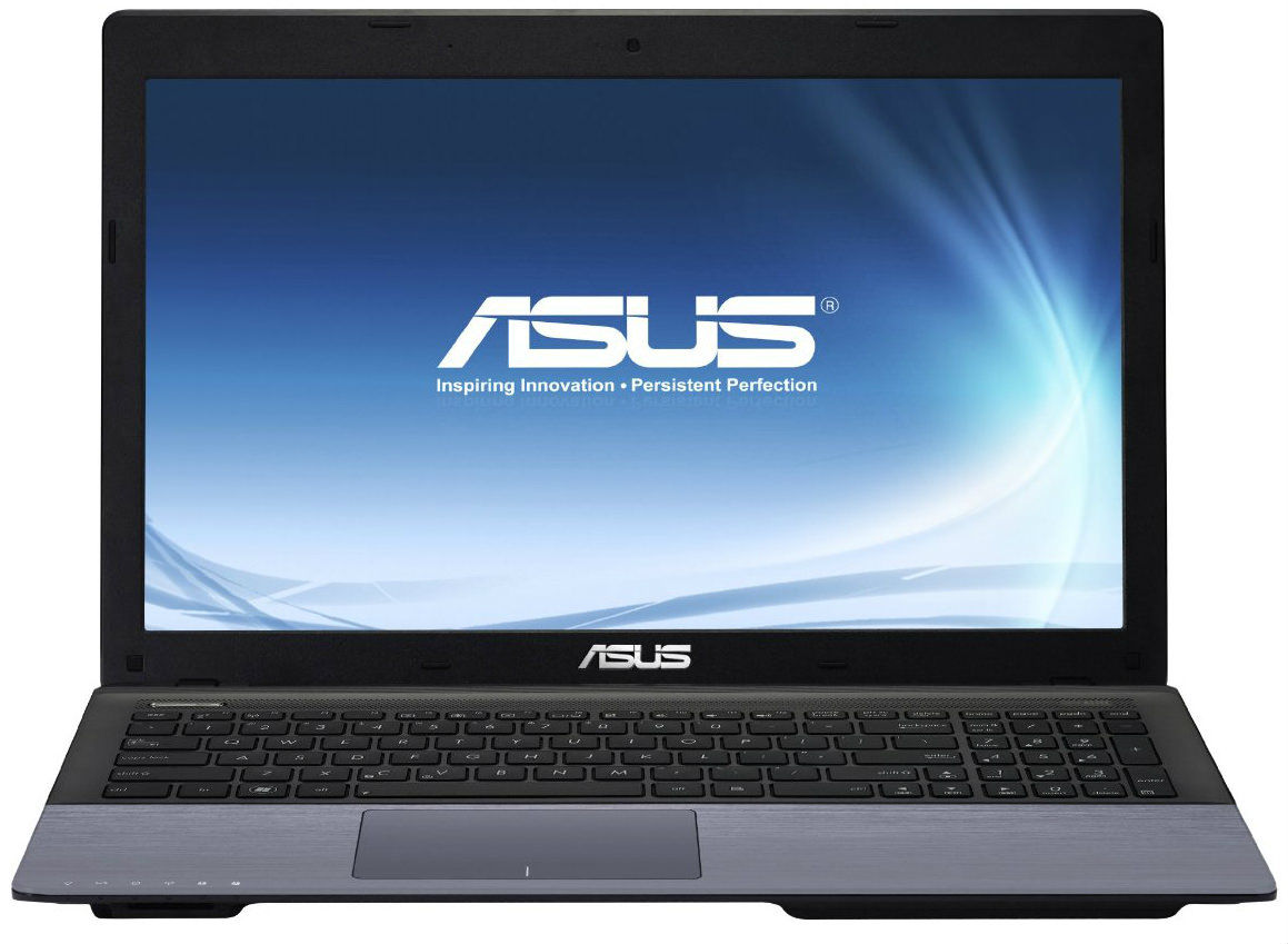 how to find windows 8 product key on asus laptop