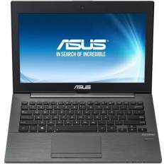 Asus PRO BU401LA-CZ180G Ultrabook (Core i5 4th Gen/4 GB/500 GB 8 GB SSD/Windows 7) Price