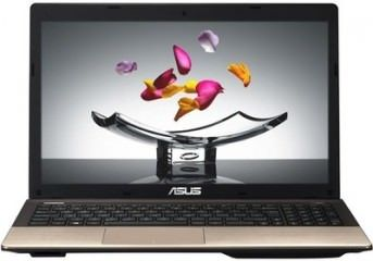 Asus K55VM-SX046R Laptop (Core i5 3rd Gen/4 GB/750 GB/Windows 8/2 GB) Price