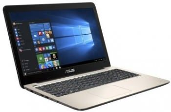 Asus R558UR-DM124D Laptop (Core i5 6th Gen/4 GB/1 TB/DOS/2 GB) Price