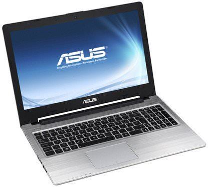 Asus S56CA-XX056R Ultrabook (Core i5 3rd Gen/4 GB/750 GB 24 GB SSD/Windows 7) Price