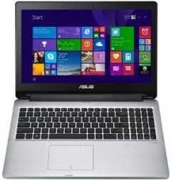 Asus Transformer book TP550LD-CJ078H Laptop (Core i3 4th Gen/4 GB/500 GB/Windows 8 1/2 GB) Price