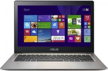 Asus Zenbook UX303LN-DB71T Ultrabook (Core i7 4th Gen/12 GB/256 GB SSD/Windows 8 1/2 GB) Price