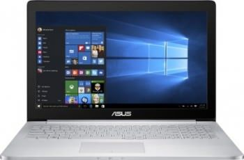 Asus Zenbook Pro UX501VW-FI119T Laptop (Core i7 6th Gen/16 GB/512 GB SSD/Windows 10/4 GB) Price