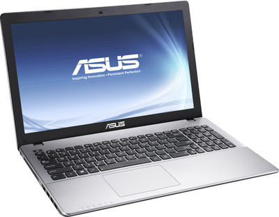 Asus X550CA-XO702D Laptop (Core i3 3rd Gen/2 GB/500 GB/DOS) Price