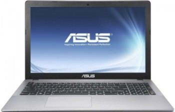 Asus X550CA-XX101H Laptop (Core i7 3rd Gen/4 GB/500 GB/Windows 8) Price