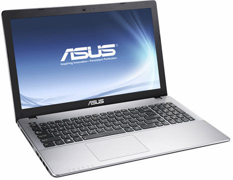 Asus X550CA-XX348D Laptop (Core i3 3rd Gen/2 GB/500 GB/DOS) Price