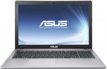 Asus X550JK-DM132H Laptop (Core i7 4th Gen/8 GB/1 TB/Windows 8 1/2 GB) Price