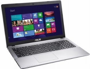 Asus X550LAV-XX771D Laptop (Core i3 4th Gen/2 GB/500 GB/DOS) Price