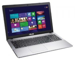Asus X550LD-XX191H Laptop (Core i5 4th Gen/4 GB/1 TB/Windows 8/2 GB) Price