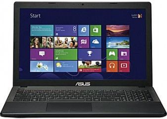 Asus X551MA-SX101D Laptop (Intel Pentium Quad Core 4th Gen/2 GB/500 GB/DOS) Price