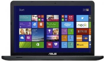 Asus X551MAV-EB01-B Laptop (Celeron Dual Core/4 GB/500 GB/Windows 8 1) Price