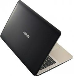 Asus X555LD-XX205D Laptop (Core i3 4th Gen/4 GB/1 TB/DOS/2 GB) Price