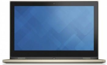 Dell Inspiron 13 7359 (735958500iGT) Laptop (Core i5 6th Gen/8 GB/500 GB/Windows 10) Price