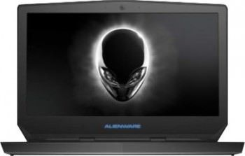 Dell Alienware 13 (AW13581TB2A) Laptop (Core i5 4th Gen/8 GB/1 TB/Windows 8 1/2 GB) Price