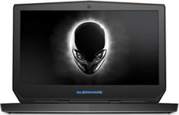 Dell Alienware 13 (Y560901IN9) Laptop (Core i5 5th Gen/8 GB/1 TB/Windows 8 1/2 GB) Price