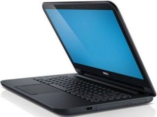 Dell Inspiron 14 3421 Laptop (Core i3 3rd Gen/2 GB/500 GB/Windows 8 1) Price