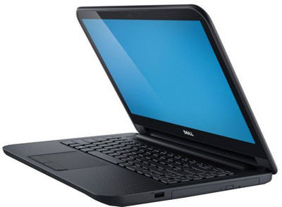 Dell Inspiron 14 3421 Laptop (Core i3 3rd Gen/2 GB/500 GB/Windows 8/1 GB) Price