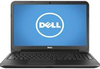 Dell Inspiron 14 3437 Laptop (Core i5 4th Gen/4 GB/500 GB/DOS/1 GB) Price