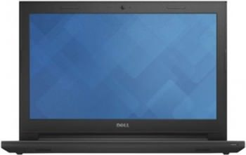 Dell Inspiron 14 3442 (3442541TB2BU) Laptop (Core i5 4th Gen/4 GB/1 TB/Ubuntu/2 GB) Price
