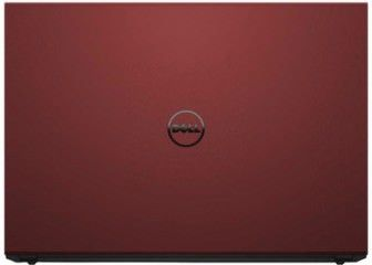 Dell Vostro 14 3445 (3445A645002R) Laptop (AMD Quad Core A6/4 GB/500 GB/Windows 8 1/2 GB) Price