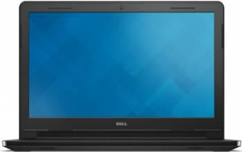 Dell Inspiron 14 3458 (3458345002B) Laptop (Core i3 4th Gen/4 GB/500 GB/Windows 8 1/2 GB) Price