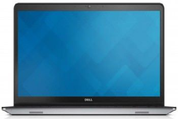 Dell Inspiron 14 5447 (544734500iST) Laptop (Core i3 4th Gen/4 GB/500 GB/Windows 8 1) Price