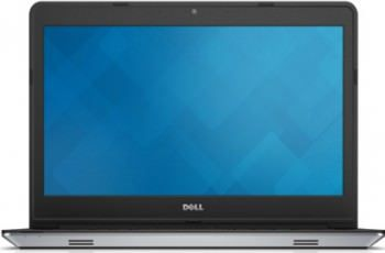 Dell Inspiron 14 5448 (5448541TB2S) Laptop (Core i5 5th Gen/4 GB/1 TB/Windows 8 1/2 GB) Price