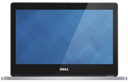 Dell Inspiron 14 7437 Laptop (Core i5 4th Gen/6 GB/500 GB/Windows 8) Price